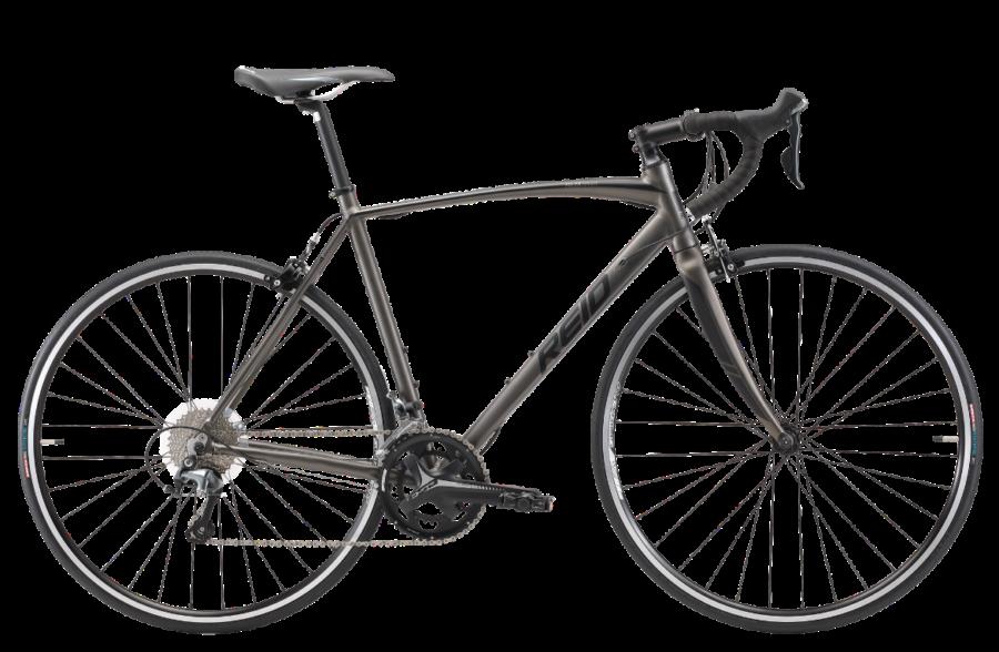 Falco Sport Bike