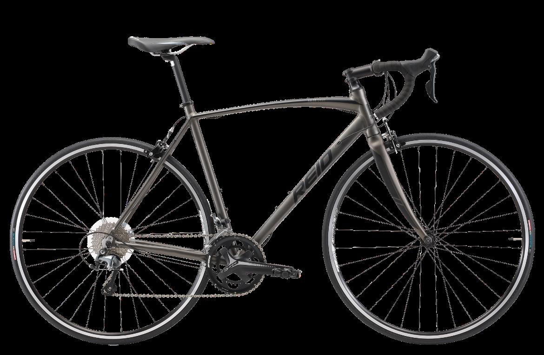 Road Bikes 1170x764 4 - Reid ® - Falco Sport Bike