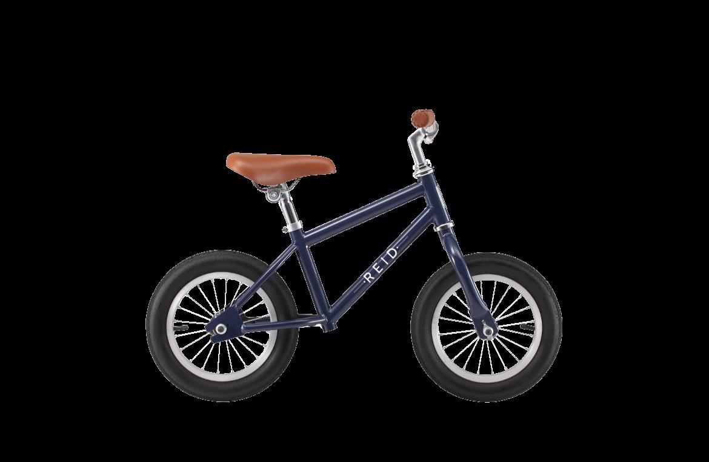 Untitled design 2021 05 10T083408.427 - Reid ® - Boys Vintage Balance Bike