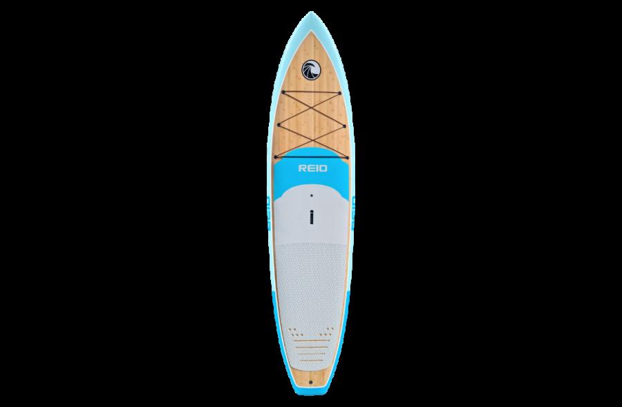 Malibu Paddleboard