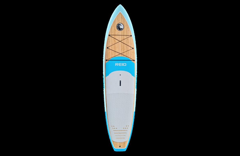 1 1 - Reid ® - Reid Malibu 11'2 Paddleboard