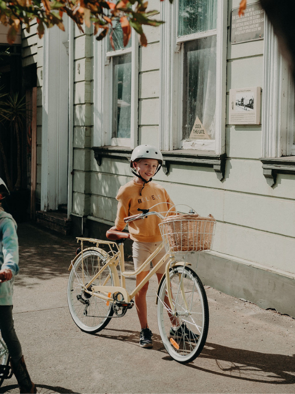 10 - Reid ® - Reid's Guide To Vintage Bikes