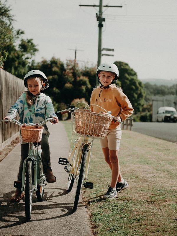 11 - Reid ® - Reid's Guide To Vintage Bikes