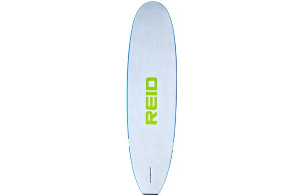 2 1 - Reid ® - Reid Bora Bora 10'5 Paddleboard