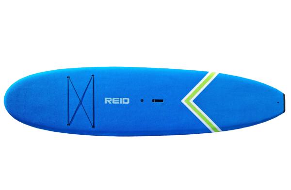 3 2 - Reid ® - Reid Bora Bora 10'5 Paddleboard