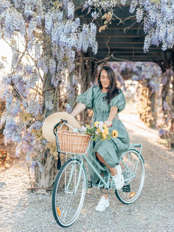 3 - Reid ® - Reid's Guide To Vintage Bikes