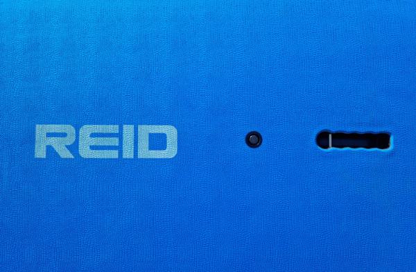 4 2 - Reid ® - Reid Bora Bora 10'5 Paddleboard