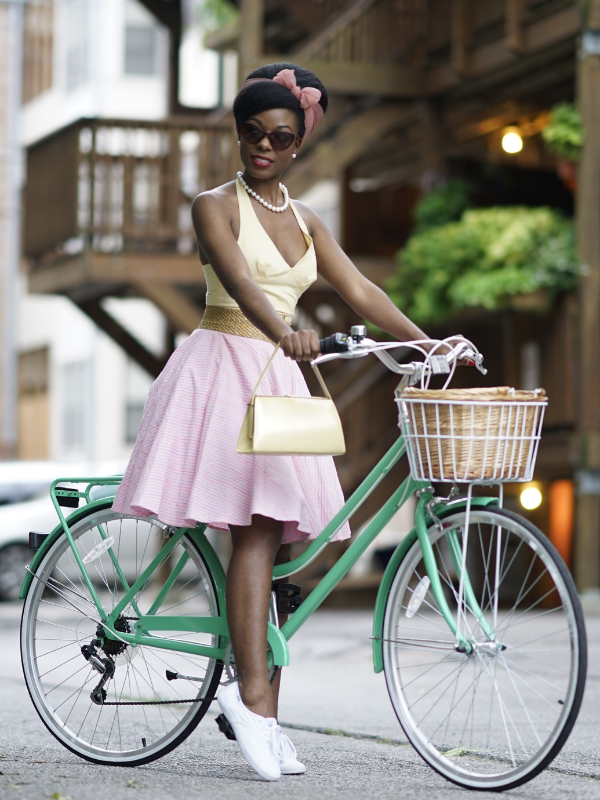 4 - Reid ® - Reid's Guide To Vintage Bikes