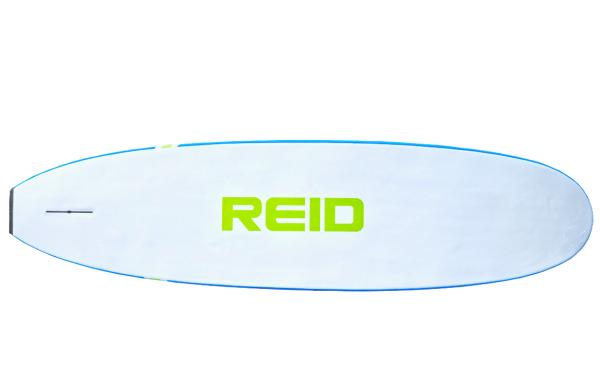 6 2 - Reid ® - Reid Bora Bora 10'5 Paddleboard