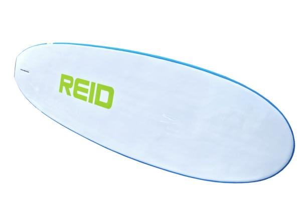 7 2 - Reid ® - Reid Bora Bora 10'5 Paddleboard