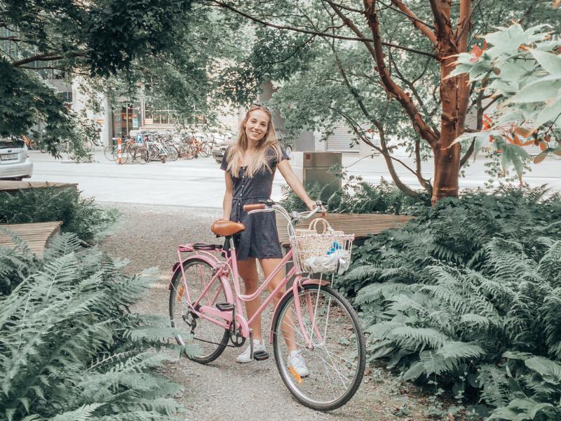 8 - Reid ® - Reid's Guide To Vintage Bikes