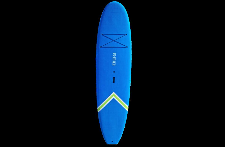 Bora Bora Images - Reid ® - Reid Bora Bora 10'5 Paddleboard