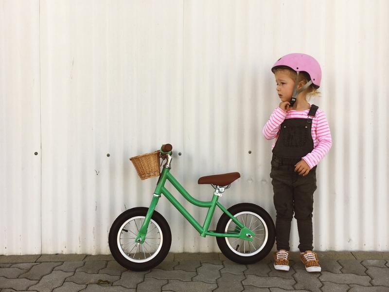 Copy of Vintage Bike Guide 6 - Reid ® - Reid's Guide To Vintage Bikes