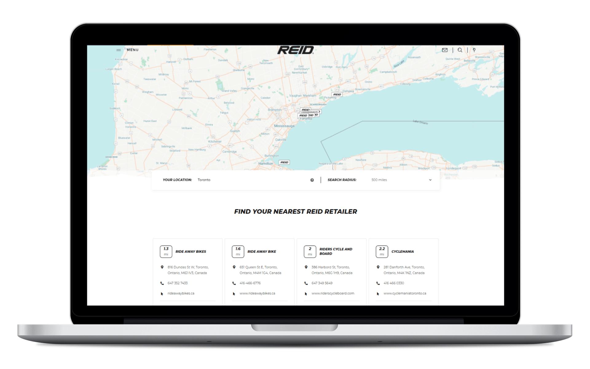 Untitled design 10 - Reid ® - Reid Launches Their New Website!