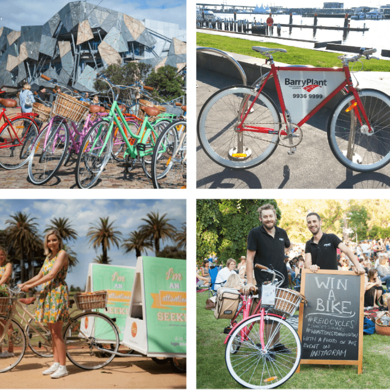 Untitled design 2021 03 30T101404.164 1 min - Reid ® - Custom and Promotional Bikes