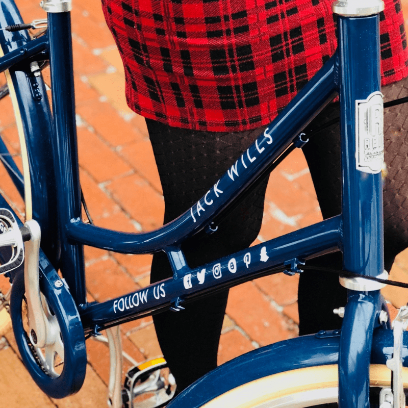 Untitled design 2021 03 30T101838.655 min - Reid ® - Custom and Promotional Bikes