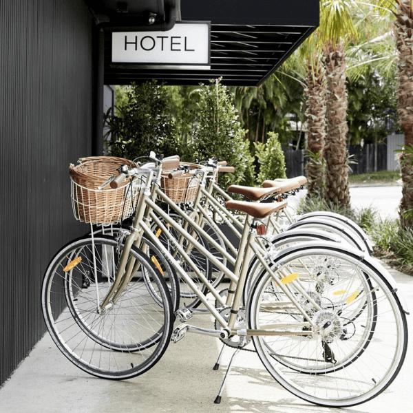 Untitled design 2021 04 20T093342.248 min - Reid ® - Custom and Promotional Bikes