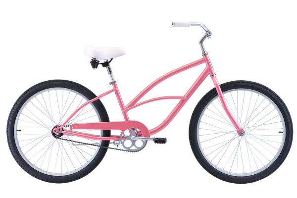 Vintage Bike Guide 4 - Reid ® - Reid's Guide To Vintage Bikes