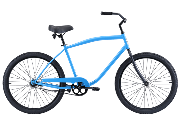 Vintage Bike Guide 5 - Reid ® - Reid's Guide To Vintage Bikes