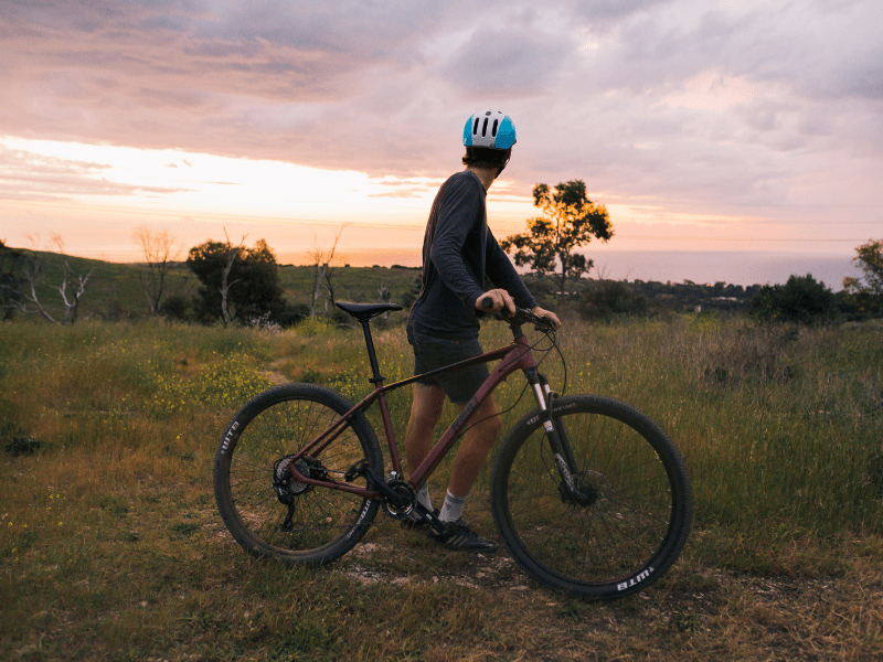 10 1 - Reid ® - Cycling - 10 Reasons Why You Should Start