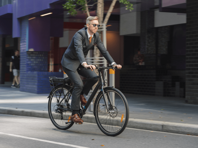 10 3 - Reid ® - Cycle To Work Day UK (5th August 2021)