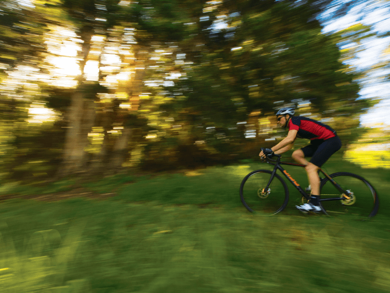 13 1 - Reid ® - Cycling - 10 Reasons Why You Should Start
