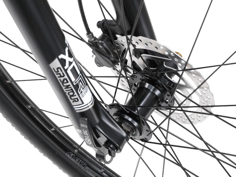 2 6 - Reid ® - Bike Service - How Do I Service My Bike At Home?