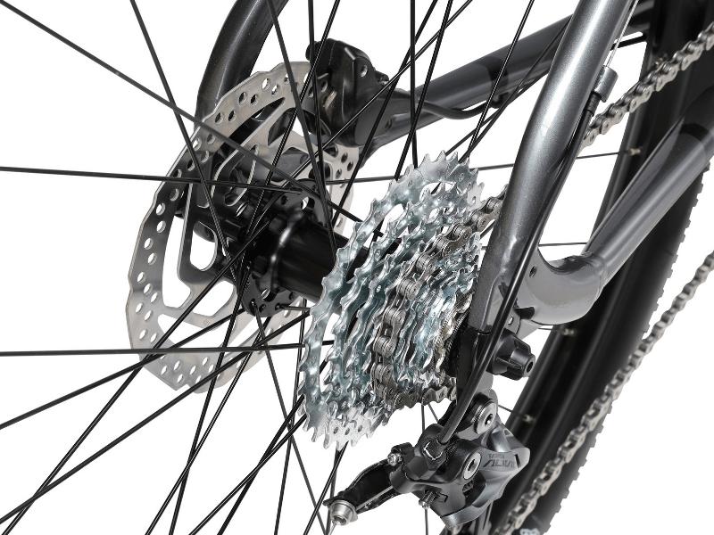 3 3 - Reid ® - Bike Service - How Do I Service My Bike At Home?