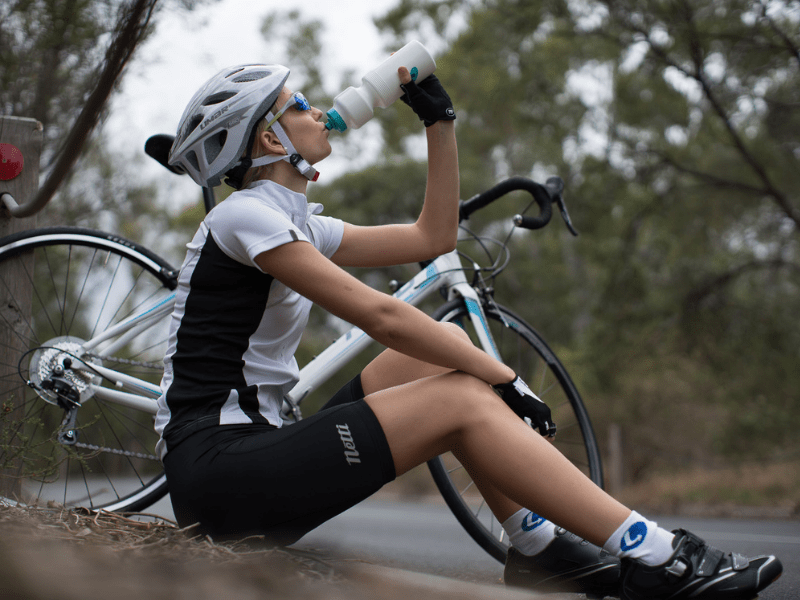 3 - Reid ® - Cycling - 10 Reasons Why You Should Start