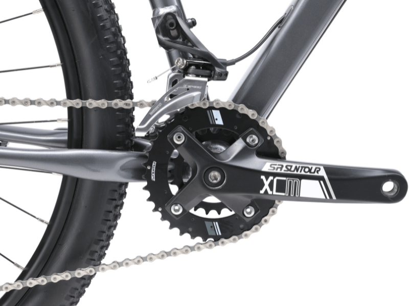 4 2 - Reid ® - Bike Service - How Do I Service My Bike At Home?