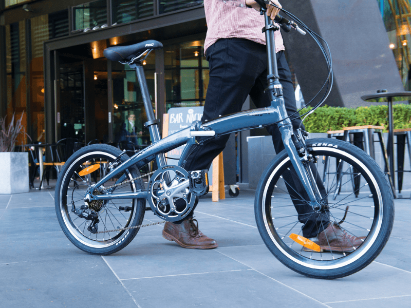 6 5 - Reid ® - Cycle To Work Day UK (5th August 2021)