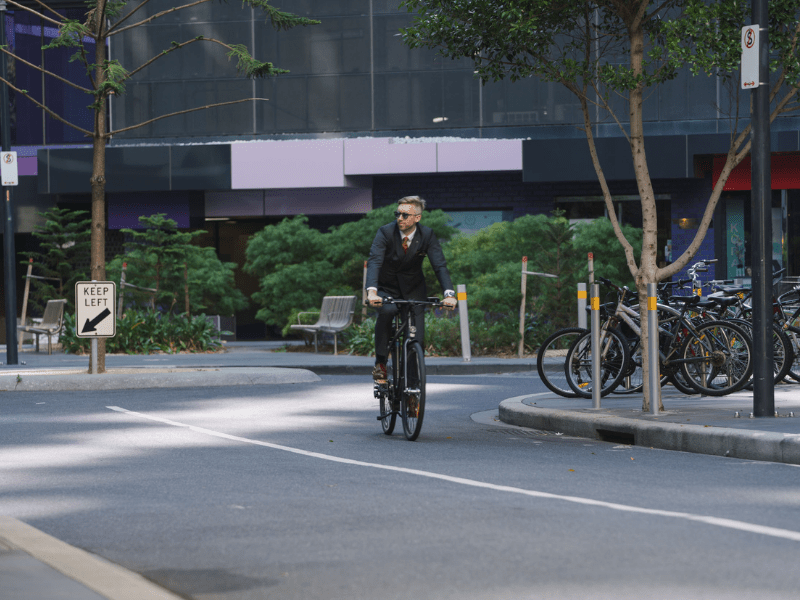 9 2 - Reid ® - Cycle To Work Day UK (5th August 2021)