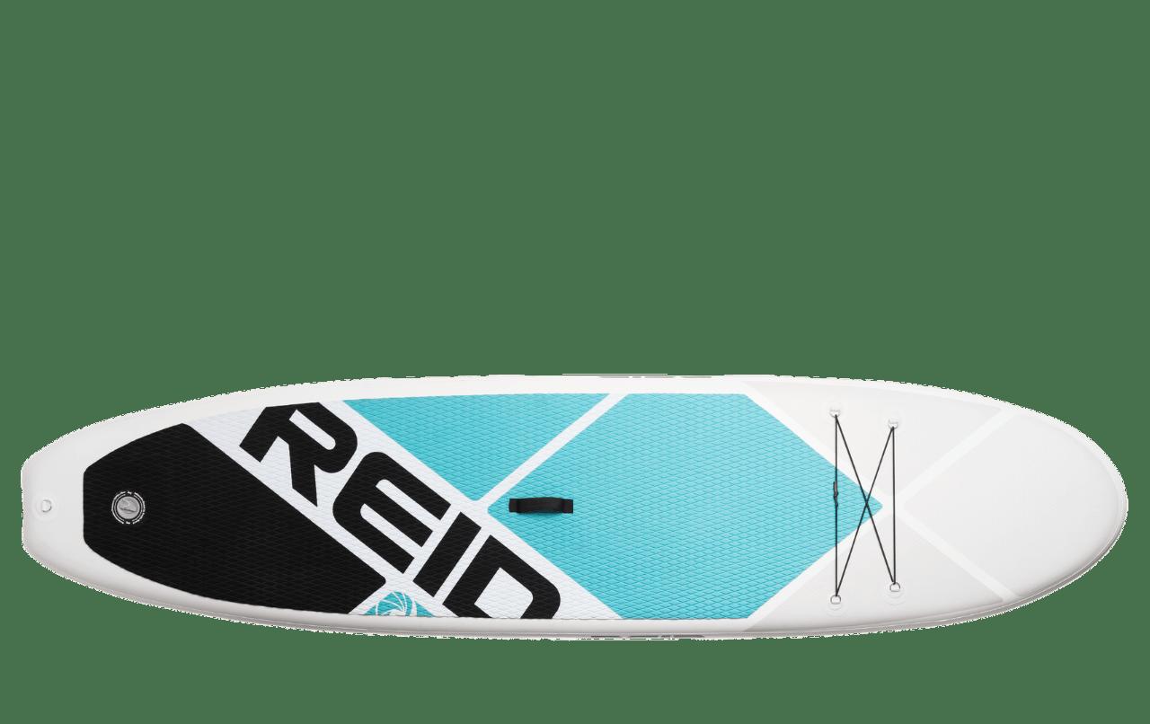 Untitled design 6 - Reid ® - Watersports FAQ