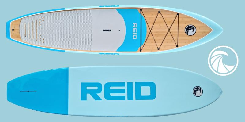 Copy of Single Image 4 - Reid ® - Reid Team Review
