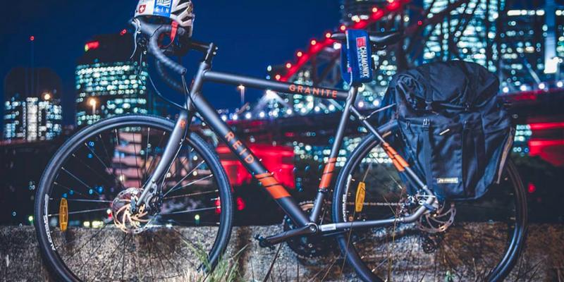 Blog Single Image 2 - Reid ® - Bike Ride Checklist
